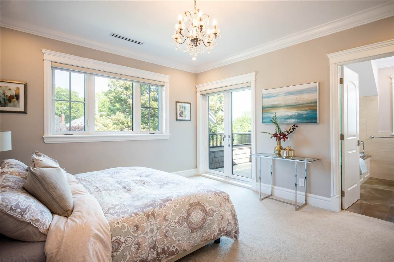 """Photo 13: Photos: 3535 W 23RD Avenue in Vancouver: Dunbar House for sale in """"DUNBAR"""" (Vancouver West)  : MLS®# R2369247"""