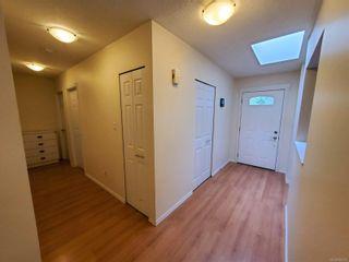 Photo 19: 2399 Cedar Ridge Dr in : Sk Broomhill House for sale (Sooke)  : MLS®# 886091