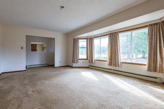 Photo 13: 421 Boorman Rd in : PQ Qualicum North House for sale (Parksville/Qualicum)  : MLS®# 859636