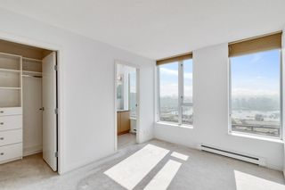 Photo 9: 2501 550 TAYLOR Street in Vancouver: Downtown VW Condo for sale (Vancouver West)  : MLS®# R2561889