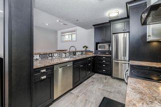 Photo 42: 33 Savanna Grove NE in Calgary: Saddle Ridge Detached for sale : MLS®# A1142384