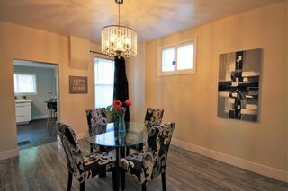 Photo 10: 98 Inkster Boulevard in Winnipeg: Scotia Heights Residential for sale (4D)  : MLS®# 202117623