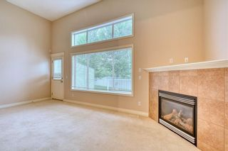 Photo 9: 66 Crystal Shores Cove: Okotoks Row/Townhouse for sale : MLS®# C4305435