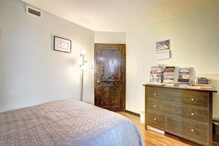Photo 26: 1801 1100 8 Avenue SW in Calgary: Downtown West End Apartment for sale : MLS®# A1095397