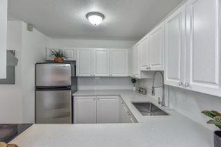 "Photo 6: 103 14377 103 Avenue in Surrey: Whalley Condo for sale in ""CLARIDGE COURT"" (North Surrey)  : MLS®# R2313054"