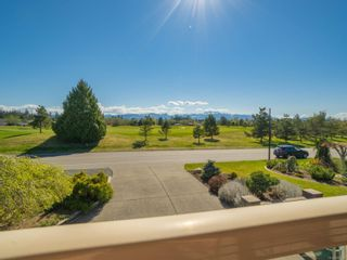 Photo 29: 1089 Roberton Blvd in : PQ French Creek House for sale (Parksville/Qualicum)  : MLS®# 873431