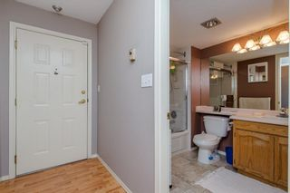 Photo 15: 112 33090 George Ferguson Way in Abbotsford: Central Abbotsford Condo for sale : MLS®# R2123498