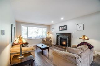 Photo 6: 2880 KEETS Drive in Coquitlam: Coquitlam East House for sale : MLS®# R2473135