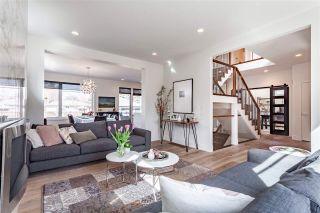 Photo 5: 9712 148 Street in Edmonton: Zone 10 House for sale : MLS®# E4245190
