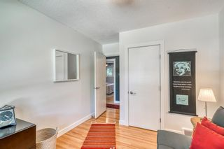 Photo 19: 10524 Waneta Crescent SE in Calgary: Willow Park Detached for sale : MLS®# A1149291