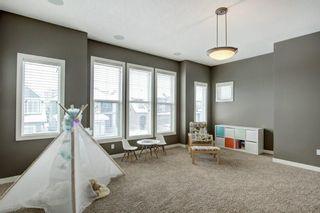 Photo 24: 8 MAHOGANY Manor SE in Calgary: Mahogany Detached for sale : MLS®# A1126034