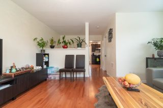 Photo 7: 6255 DOMAN Street in Vancouver: Killarney VE House for sale (Vancouver East)  : MLS®# R2502478