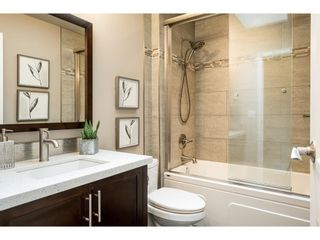 "Photo 22: 20955 94B Avenue in Langley: Walnut Grove House for sale in ""Walnut Grove"" : MLS®# R2576633"
