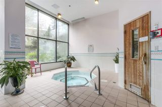"""Photo 20: 1404 6152 KATHLEEN Avenue in Burnaby: Metrotown Condo for sale in """"THE EMBASSY"""" (Burnaby South)  : MLS®# R2246518"""