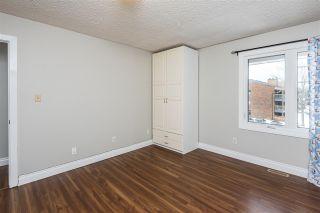 Photo 37: 14739 51 Avenue in Edmonton: Zone 14 Townhouse for sale : MLS®# E4250941