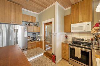 Photo 7: 1022 ELLIS Road: Galiano Island House for sale (Islands-Van. & Gulf)  : MLS®# R2607289