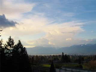 Photo 9: 9A 6128 PATTERSON Avenue in Burnaby: Metrotown Condo for sale (Burnaby South)  : MLS®# V987948