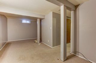Photo 28: 414 406 Blackthorn Road NE in Calgary: Thorncliffe Row/Townhouse for sale : MLS®# A1079111