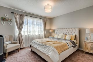 Photo 17: 96 COPPERSTONE Drive SE in Calgary: Copperfield Detached for sale : MLS®# C4303623