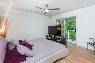 Photo 7: 1285 RIVER Drive in Coquitlam: River Springs House for sale : MLS®# R2160017