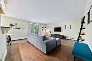 Photo 6: 102 1719 11 Avenue SW in Calgary: Sunalta Apartment for sale : MLS®# A1067889