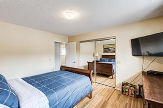 Photo 17: 435 Glamorgan Crescent SW in Calgary: Glamorgan Detached for sale : MLS®# A1145506