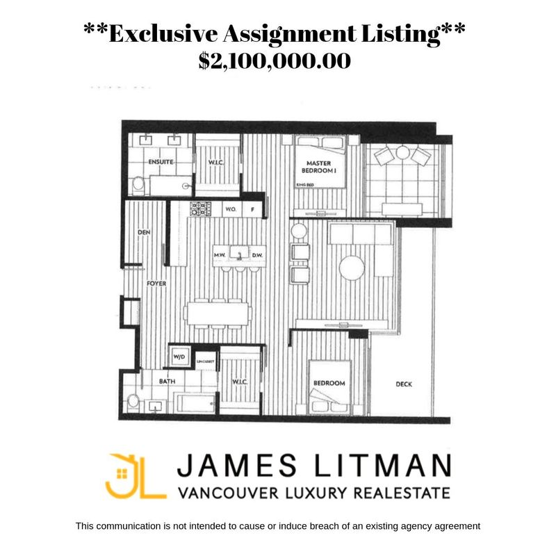FEATURED LISTING: 717 W 17TH Avenue Vancouver