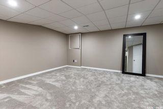 Photo 22: 16 327 Berini Drive in Saskatoon: Erindale Residential for sale : MLS®# SK871156