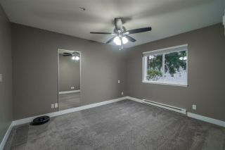 """Photo 14: 108 2955 DIAMOND Crescent in Abbotsford: Abbotsford West Condo for sale in """"WESTWOOD"""" : MLS®# R2541464"""