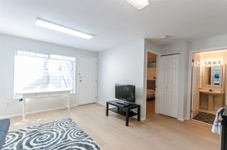 Photo 22: 4338 W 14TH Avenue in Vancouver: Point Grey House for sale (Vancouver West)  : MLS®# R2562649