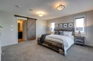 Photo 15: 2 4728 17 Avenue NW in Calgary: Montgomery Row/Townhouse for sale : MLS®# A1125415