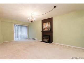 Photo 9: 103 9919 Fourth St in SIDNEY: Si Sidney North-East Condo for sale (Sidney)  : MLS®# 680108