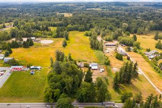 """Photo 26: 21068 16 Avenue in Langley: Campbell Valley House for sale in """"Campbell Valley Park South Langley"""" : MLS®# R2600342"""