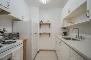 "Photo 9: 329 204 WESTHILL Place in Port Moody: College Park PM Condo for sale in ""WESTHILL PLACE"" : MLS®# R2496106"
