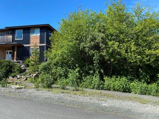 Photo 2: 851 Lorne White Pl in : PA Ucluelet Land for sale (Port Alberni)  : MLS®# 878308