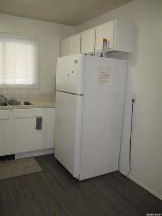Photo 7: 1072 McCormack Road in Saskatoon: Parkridge SA Residential for sale : MLS®# SK870222